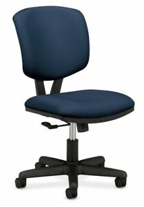 Hon Volt Task Chair Navy Hon5701ga90t