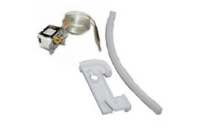 Bin Control Thermostat For Hoshizaki Compatible Tb0031 Fast Shipping