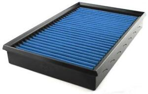 Afe 31 10146 Afe Magnumflow Drop In Replacement Filters Fits Lexus 2008 2013
