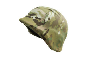 Classic Army Tactical Helmet Cover (Camo) 34486