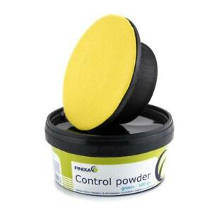 Finixa Control Powder Applicator Wet Dry Sanding Green 100g
