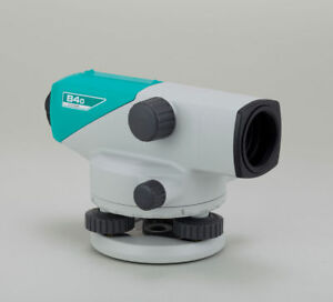 Automatic Level Sokkia B40 Brand New Original With Stand For Surveying