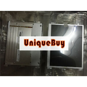 For Chimei Innolux 10 4inch 800 600 Lcd Screen Display Panel G104s1 l01 With Led