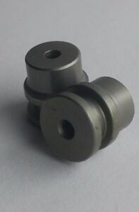 Gu 817 90 Side Seals Ap 2 Pmc get 3 Off 2pk High Quality Hardened Steel