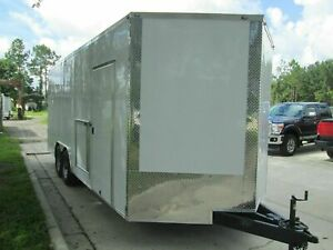 Spray Foam Equipment Trailer Package With 30lb Machine Diesel Generator