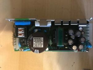 Bas 415 Commercial Embroidery Machine Board Brother Power