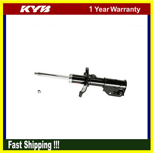 Suspension Strut Kyb 333350 Fits 2002 2003 Mazda Protege Se Dx Protege5 Base New