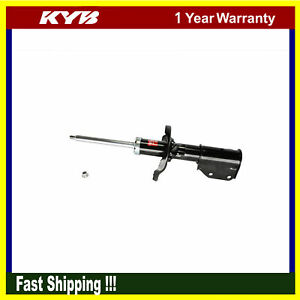 Suspension Strut Kyb 333351 Fits 2002 2003 Mazda Protege Se Dx Protege5 Base