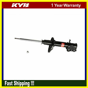 Suspension Strut Kyb 333277 Fits 2002 2003 Mazda Protege Se Dx Protege5 Base New