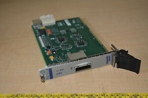 One Stop Systems Compact Pci Express Card Oss hib2 3u x4