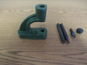 John Deere Tractor Brake Riveting Tool 9369
