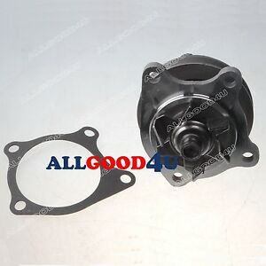 Water Pump 298845 Fit For Universal Marine Power M 20 5416