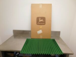 John Deere Styled Ar Ao Tractor Nos Grille Screen A3724r 12074