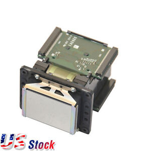 Us Stock Roland Dx7 Eco Solvent Printhead For Re 640 Vs 640 6701409010