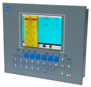 4 Axis Cnc Motion Controller With Plc Functions Breakout Kit