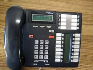 Nortel Norstar T7316 Telephone Sets Used