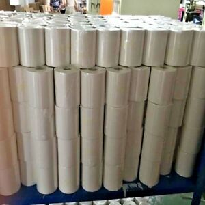 Dymo 4xl Direct Thermal Shipping Labels 4x6 20 Rolls 1744907 Compatible