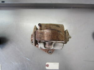 50p007 Engine Motor Mount 2013 Ford F 150 3 5