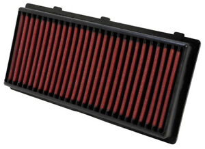 Aem 28 20175 Dryflow High Flow Performance Air Filter 97 11 Dakota 98 03 Durango