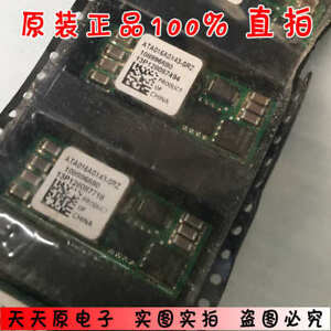 1pc Ata016a0x43 srz 12v Smt Non isolated Power Modules