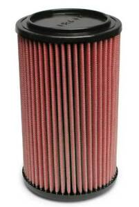 Airaid 800 396 High Flow Replacement Performance Air Filter Washable