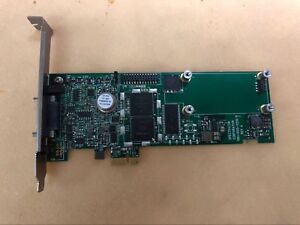 1pc Used Model Tsync pcie Spectracom 1191 1000 0200 Dhl Or Ems p523 Yl