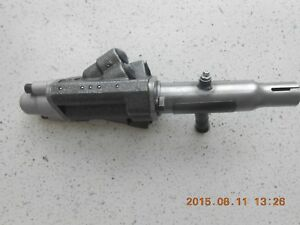 No Core Charge New 67 68 69 70 Ford Mustang Cougar Power Steering Control Valve