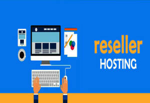 Reseller Cloud Ultimate Whm cpanel Hosting Fast Ssd With Softaculous Free Ssl