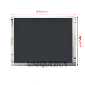 For Auo 12 1inch G121sn01 V4 Lcd Screen Display Panel 800 rgb 600 20 Pins