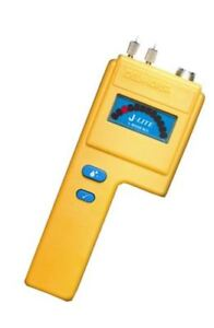 Delmhorst J lite 6 To 30 Pin Led Wood Moisture Meter