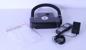 Avermedia Avervision Cp155 Document Camera Overhead Projector For Schools Etc