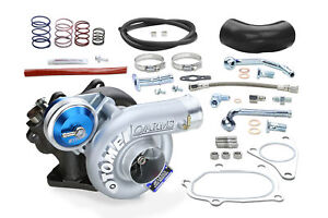 Single Turbo In Stock, Ready To Ship | WV Classic Car Parts