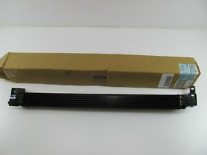 New Genuine Oem Ford F6dz 7a095 A Auto Trans Oil Cooler 1996 Up Taurus Sable