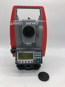 Pentax R 422nm Reflectorless Total Station