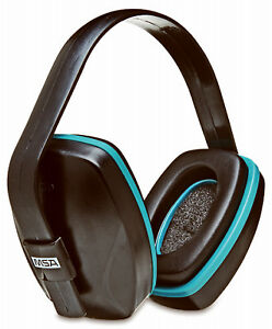 Safety Works 10004293 Industrial grade Ear Muffs Quantity 6