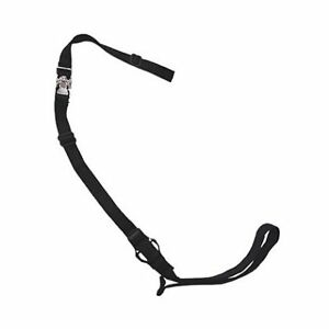 Nomex Chinstrap For Cairns Composite Helmets Nomex Chinstrap With Quick