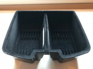Gm 19166288 Center Console Organizer For Full Size Gm Trucks And Suv S 07 14