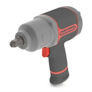 1 2 Composite Air Impact Wrench Kdt88050demo Brand New