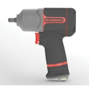 3 8 Composite Air Impact Wrench Kdt88030demo Brand New