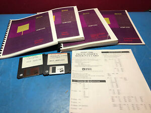 Analog Devices Adsp 2100 Dsp Pc Software Tools Assembler Simulator Linker