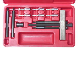 Jtc Double Shaft Bearing Remover Jaw Diameter 5 4 6 8mm Jtc Tools 1351
