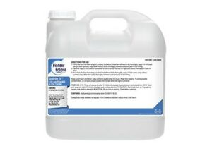 Pioneer Eclipse 130 Sta brite 20 Polish Floor 1 06 Gallon 2 Bottles