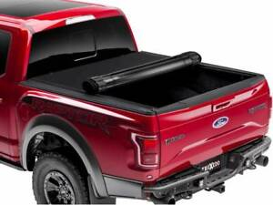 Truxedo Sentry Ct Hard Roll Up Tonneau Cover 03 09 Dodge Ram 2500 3500 6 Bed