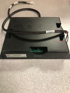 Nanometrics 7200 031916 Power Supply