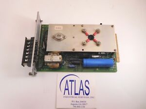 Reliance Electric 0 51831 6 Voltage Transducer Board