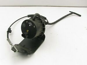 New Out Of Box Oem Mopar 53007954 Cruise Control Actuator Servo 91 96 Jeep Xj