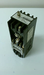 Micro Switch Relay Ryca40 mdl b W On delay Timer Module Ryraa2
