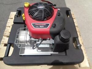 Brand New Darley Dolphin Floating Fire Pump Fp00506 13hp 405gpm Hef10 5bs