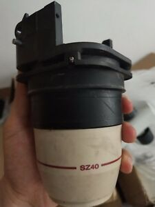Olympus Sz40 Sz4045 Microscope Parts