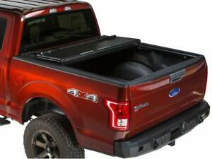 Bak Bakflip G2 Tonneau Cover 14 18 Silverado Sierra 5 8 Ft 226120 Refurbished